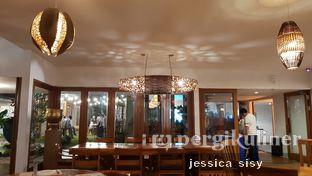 Foto review Tjendana Bistro oleh Jessica Sisy 1
