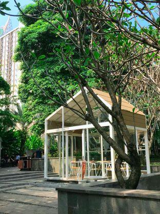 Foto review Coffeeright oleh yudistira ishak abrar 12