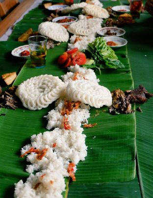 Foto 1 - Makanan di Kluwih oleh Dwi Muryanti