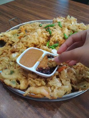 Foto 2 - Makanan di Eat Boss oleh Yora Anastasha