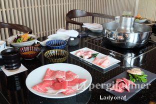 Foto 19 - Makanan di Shabu Shabu Gen oleh Ladyonaf @placetogoandeat