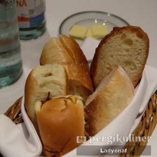 Foto review Wolfgang's Steakhouse oleh Ladyonaf @placetogoandeat 13