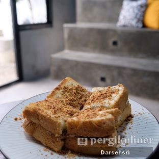Foto 4 - Makanan di Kopi Kitu oleh Darsehsri Handayani