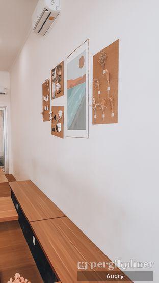 Foto 2 - Interior di Ruach Coffee oleh Audry Arifin @makanbarengodri