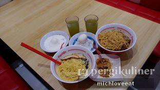 Foto 78 - Makanan di Sugakiya oleh Mich Love Eat