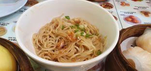 Foto 3 - Makanan di Wing Heng oleh Yohanacandra (@kulinerkapandiet)