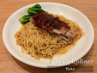 Foto 1 - Makanan di The Duck King oleh Tirta Lie