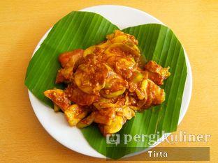 Foto 5 - Makanan di Mama Pipi oleh Tirta Lie