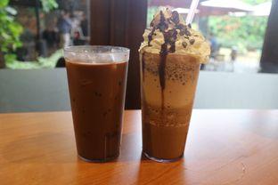 Foto 19 - Makanan di Upnormal Coffee Roasters oleh Levina JV (IG : levina_eat )