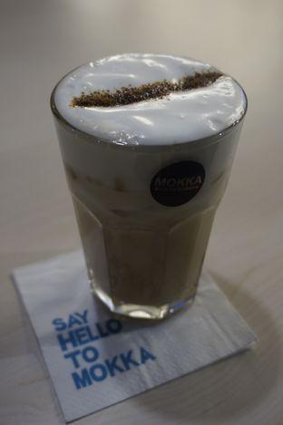 Foto 19 - Makanan di Mokka Coffee Cabana oleh yudistira ishak abrar
