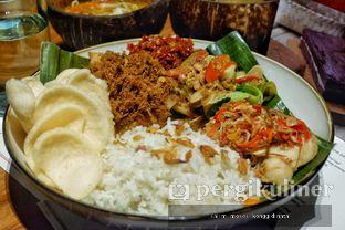 Foto 5 - Makanan di Kaum oleh Oppa Kuliner (@oppakuliner)