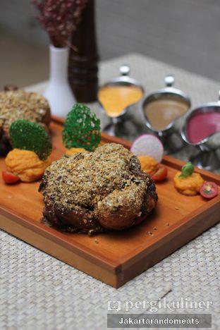Foto review Bradley's Kitchen oleh Jakartarandomeats 3
