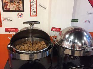 Foto 8 - Makanan di Pochajjang Korean BBQ oleh Yohanacandra (@kulinerkapandiet)