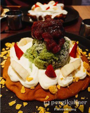 Foto 1 - Makanan di Food Days oleh Fannie Huang||@fannie599
