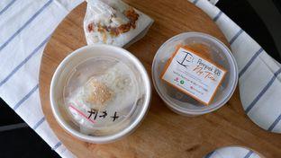 Foto 4 - Makanan di Pempek 108 oleh Deasy Lim