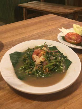 Foto 4 - Makanan di Gerobak Betawi oleh Oswin Liandow