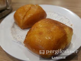 Foto 2 - Makanan di One Dimsum oleh Ladyonaf @placetogoandeat