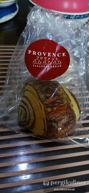 Foto review Provence oleh Mich Love Eat 1