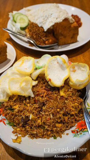 Foto review Ayam Mercon oleh @gakenyangkenyang - AlexiaOviani 3
