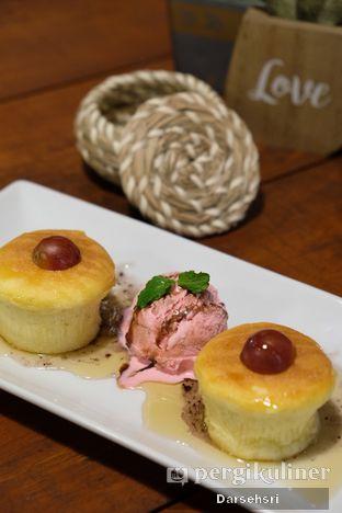Foto 2 - Makanan di Indigo Urban Cafe oleh Darsehsri Handayani