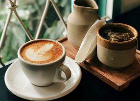 12 Coffee Shop di Menteng yang Bisa Dikunjungi Sepulang Kerja Nanti