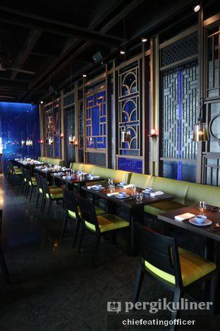 Foto 19 - Interior di Hakkasan - Alila Hotel SCBD oleh feedthecat