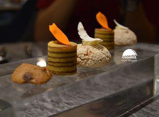 Foto 6 - Makanan di Socieaty oleh IG: FOODIOZ