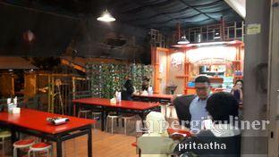 Foto review Dim Sum & Suki XL oleh Prita Hayuning Dias 6