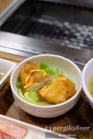 Foto 4 - Makanan di Yakiniku Like oleh Darsehsri Handayani