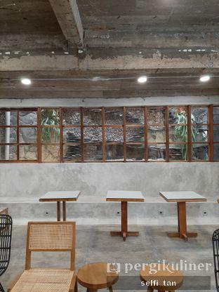 Foto 5 - Eksterior di Mineral Cafe oleh Selfi Tan