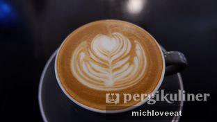 Foto 1 - Makanan di Tuang Coffee oleh Mich Love Eat