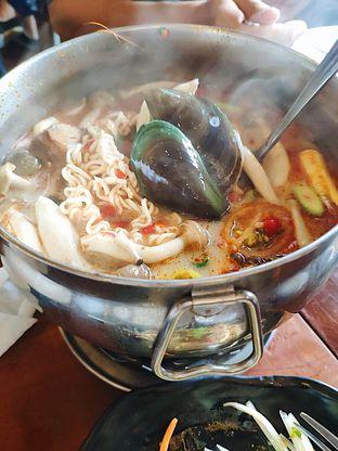 Foto 3 - Makanan di Larb Thai Cuisine oleh inggie @makandll
