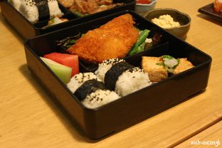 Foto 1 - Makanan di Torigen oleh Kevin Leonardi @makancengli