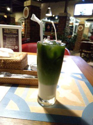 Foto review Cafe Cinde oleh Laras H Lestari 2