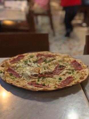 Foto 6 - Makanan di Pizza Marzano oleh Makan2 TV Food & Travel