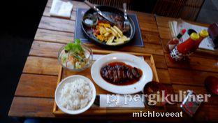 Foto 21 - Makanan di Tokyo Skipjack oleh Mich Love Eat