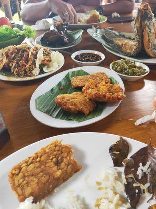 Foto 2 - Makanan di Gurih 7 oleh Brilliani Revianisa