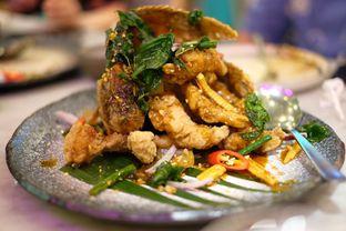 Foto 3 - Makanan di Santhai oleh Nerissa Arviana