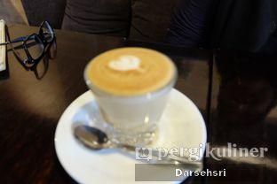 Foto 6 - Makanan di Dailydose Coffee & Eatery oleh Darsehsri Handayani
