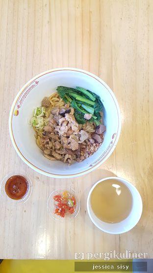 Foto 7 - Makanan di Golden Lamian oleh Jessica Sisy