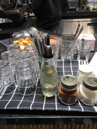 Foto 3 - Makanan di New Lareine Coffee oleh Mariane  Felicia