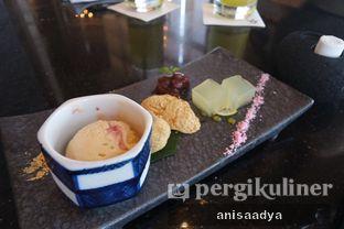 Foto 6 - Makanan di Shabu Shabu Gen oleh Anisa Adya