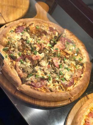 Foto 1 - Makanan di Pezzo oleh Makan2 TV Food & Travel