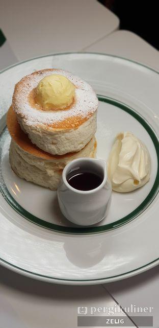 Foto 8 - Makanan di Gram Cafe & Pancakes oleh @teddyzelig