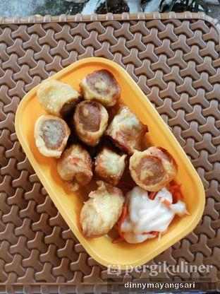Foto 1 - Makanan di HokBen (Hoka Hoka Bento) oleh dinny mayangsari