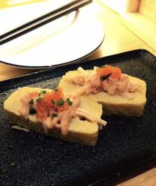 Foto 4 - Makanan di Sushi Hiro oleh Margaretha Helena #Marufnbstory