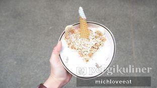 Foto 51 - Makanan di Berrywell oleh Mich Love Eat