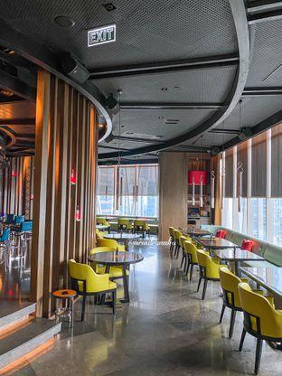Foto review Chao Chao - Alila Hotel SCBD oleh Indra Mulia 22