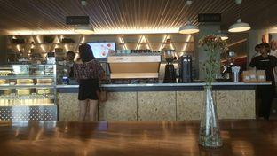 Foto review Home Brew Coffee & Eatery oleh Pengembara Rasa 2