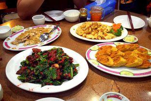 Foto - Makanan di Angke oleh liviacwijaya